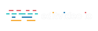 Editvideo - The best video editing service